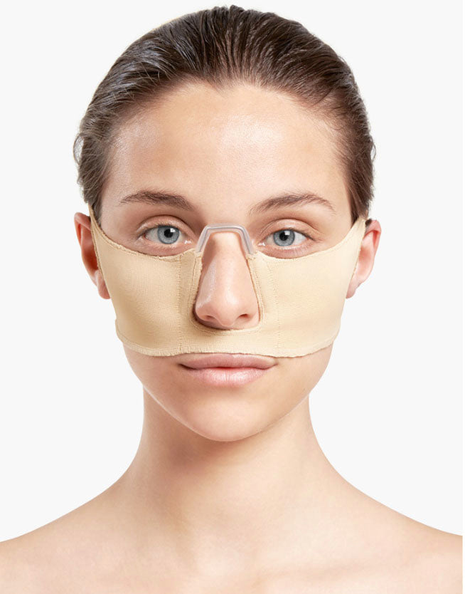 Cheek Mask - Plasmetics healthcare