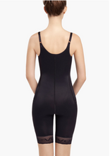 Load image into Gallery viewer, Classic body shaper above the knee