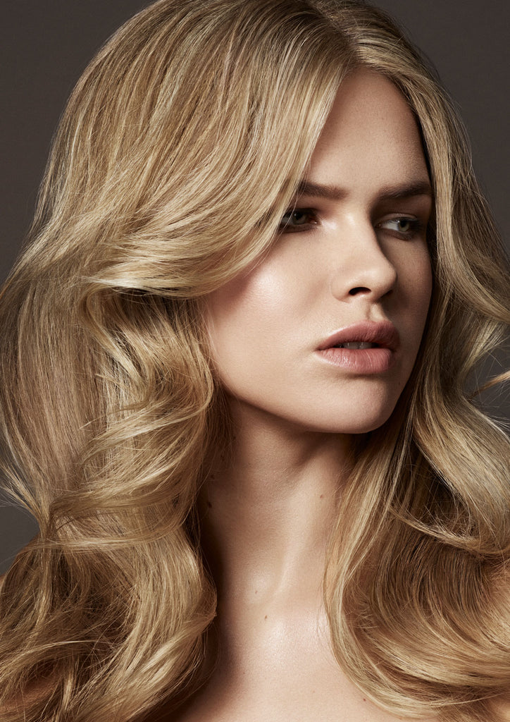 HIGHLIGHTS BY TONI & GUY