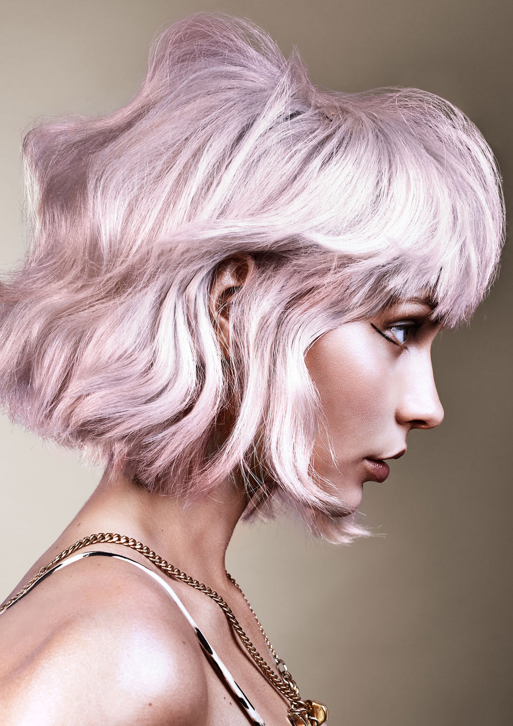 Toni & Guy Legacy Collection