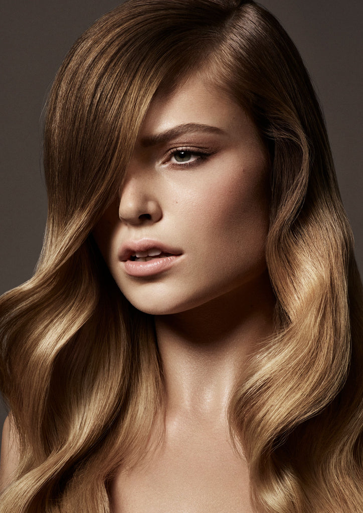 Root Stretch Toni & Guy
