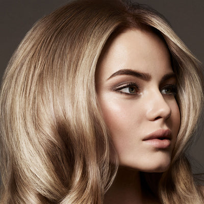 Balayage & Blend Course at Toni & Guy