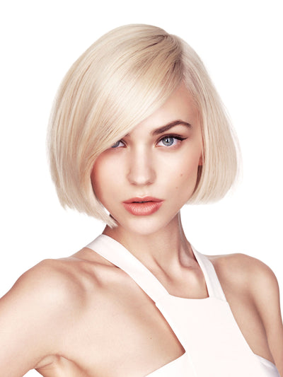 Salon Foundation Cutting Course at Toni & Guy