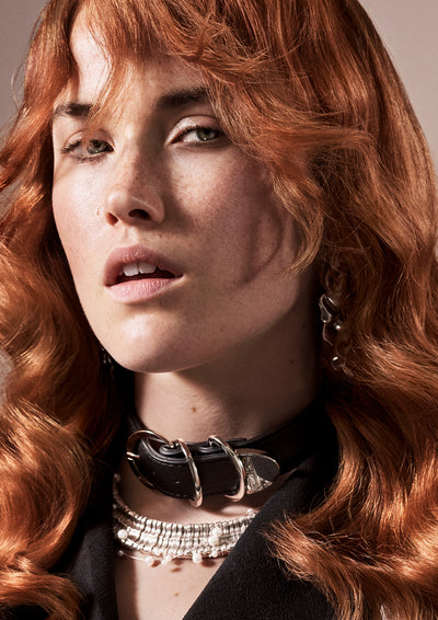 TONI & GUY 2020 STYLE GUIDE CREATIVE CUTTING AND COLOURING COURSE