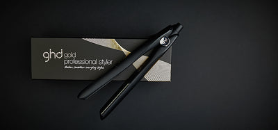 GHD Gold Styler / Most Wanted / Buy in New Zealand