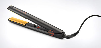 GHD Original Styler / Buy in New Zealand