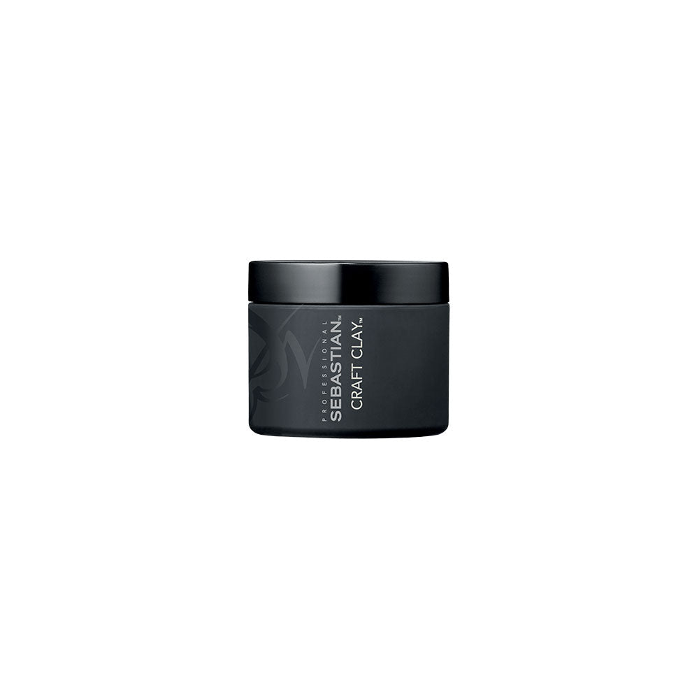 Sebastian Professional Craft Clay 50g