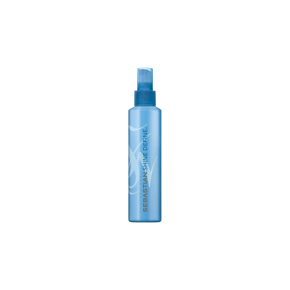 Sebastian Professional Shine Define 200ml