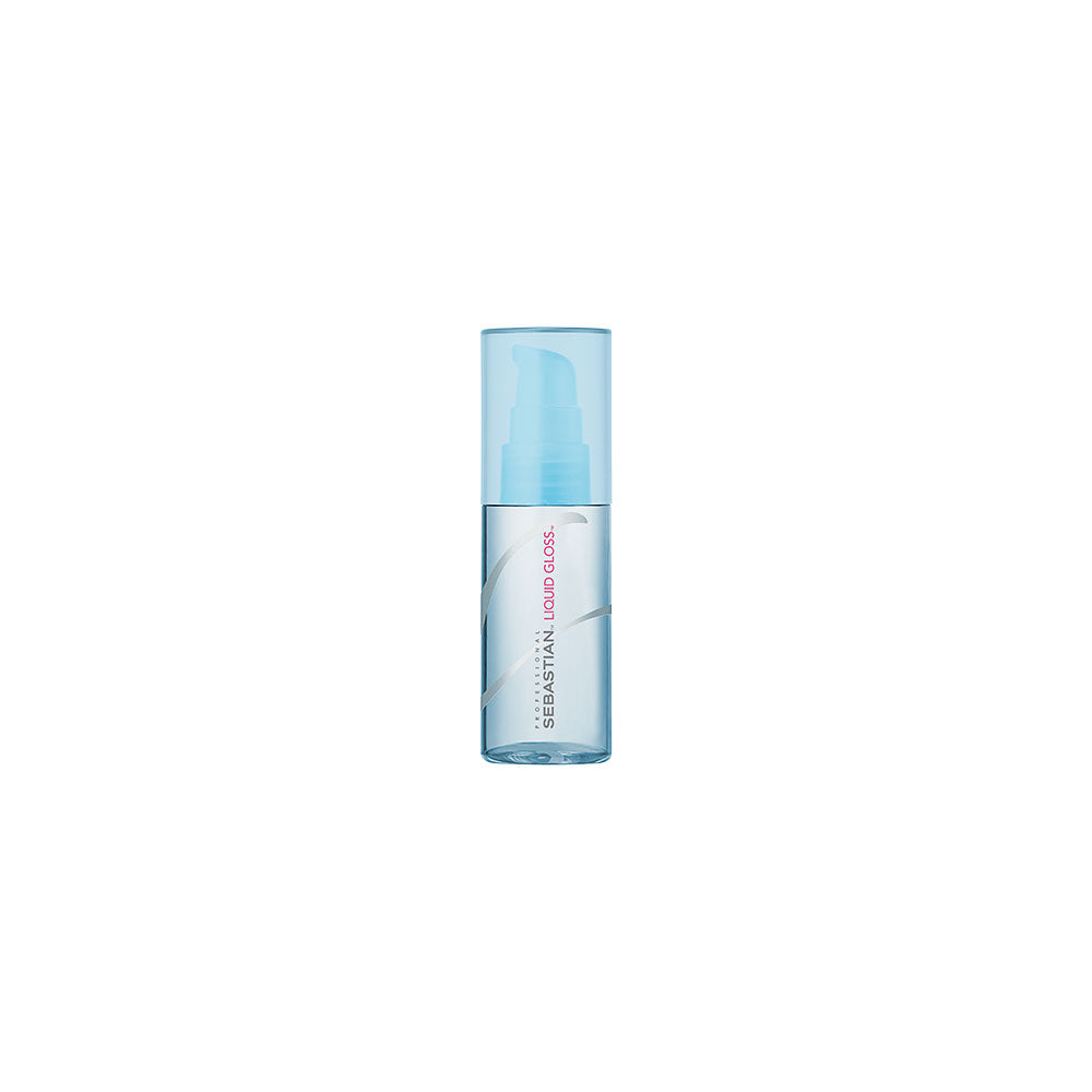 Sebastian Professional Liquid Gloss 50ml