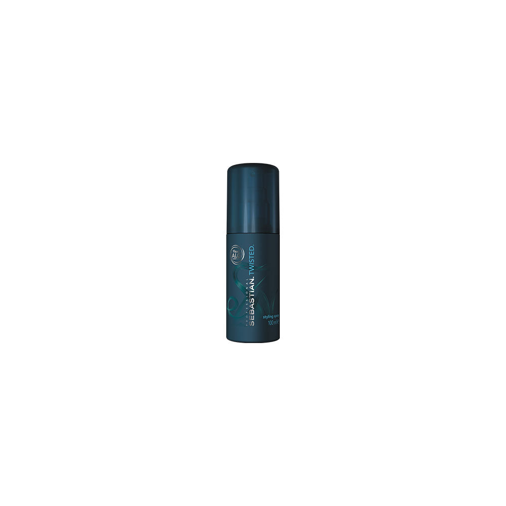 Sebastian Professional Twisted Spray 100ml
