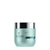 System Professional Balance Mask 200ml