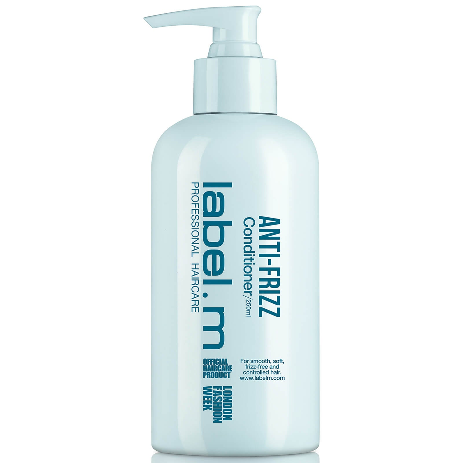 label.m Anti Frizz Conditioner