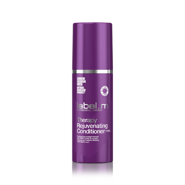 label.m Rejuvenating Conditioner