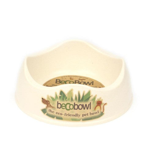 BecoBowl Small 17cm