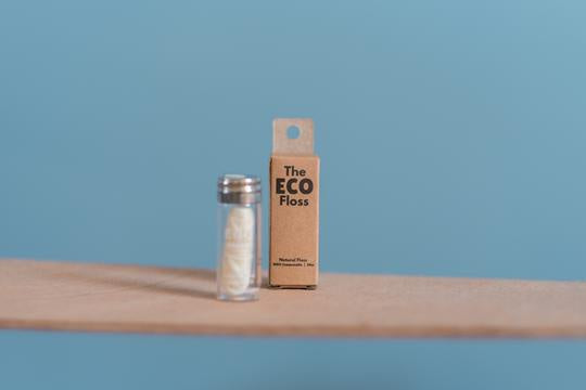 The ECO Floss