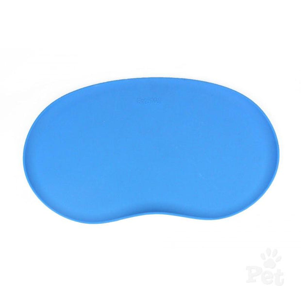 Beco Placemat - Blue