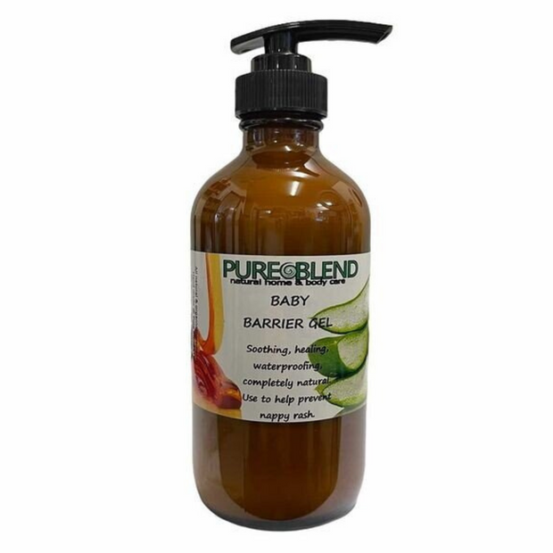 Pure Blend Baby Barrier Gel