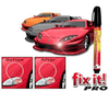 Image of Fix it Pro Car Scratch Pen