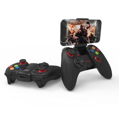 Mobile Gaming Controller