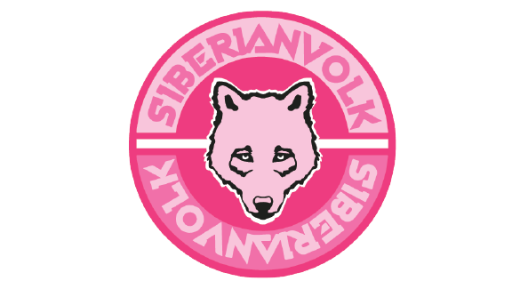 Pink OG Sticker (Valentines Edition)