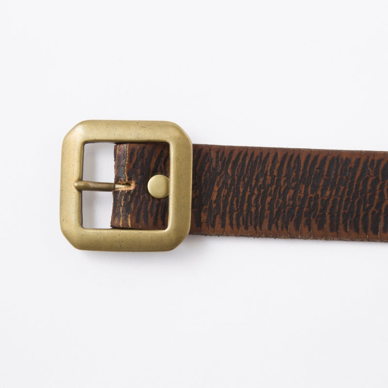 [SALE] SEA Vintage Cracking Belt