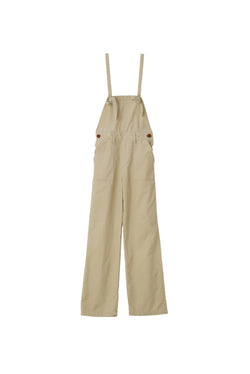 [SALE] SEA Vintage Summer-Corduroy Overall
