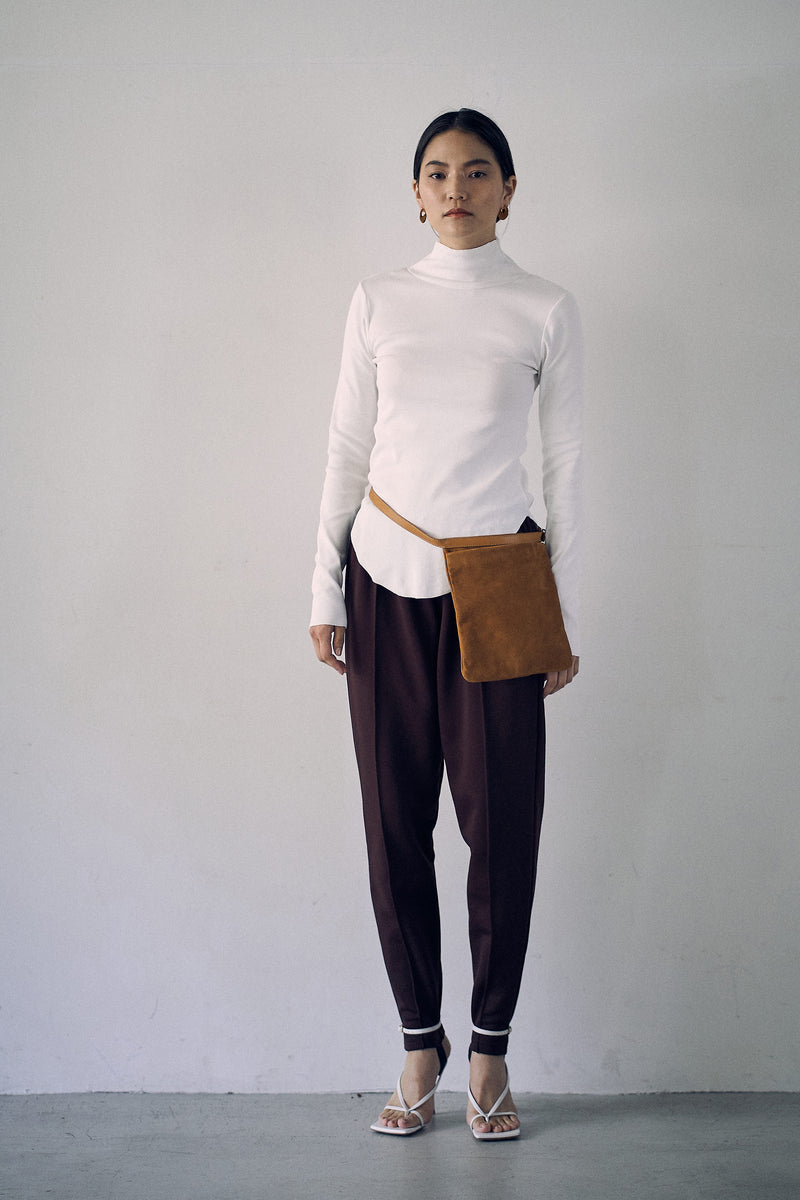 SEA  U.S 1980 MILITARY STIRRUP PANTS