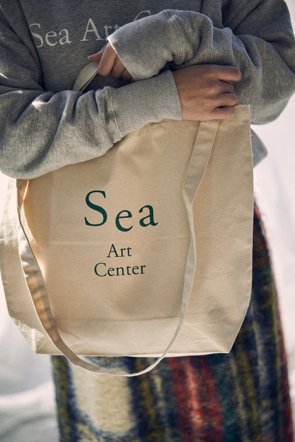 Sea Art Center BAG M