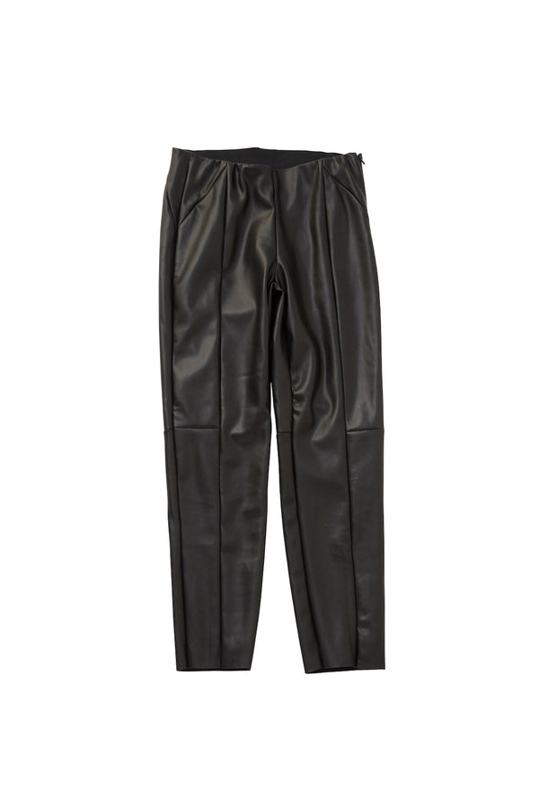 SEA Vegan Leather Pants