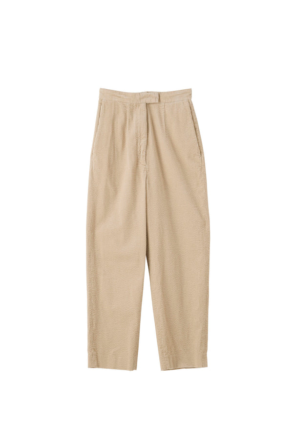SEA Corduroy Trousers