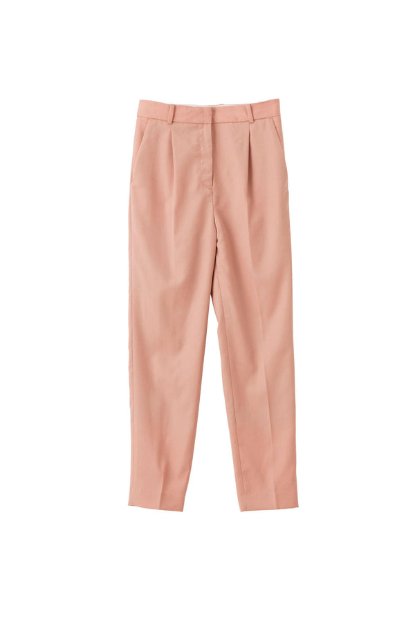 SEA Wool Serge Trousers