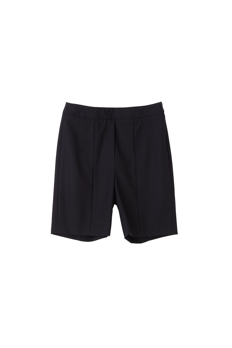 SEA Washable Wool Bike Shorts