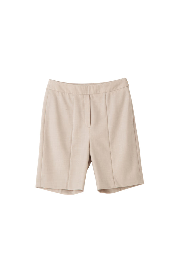 [SALE] SEA Washable Wool Bike Shorts
