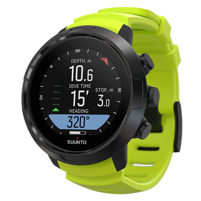 Ss050191000 suunto d5 black lime perspective view compass 01 1024x1024 2x 3d16a880 c753 446c bc48 b2d1eb29beaf