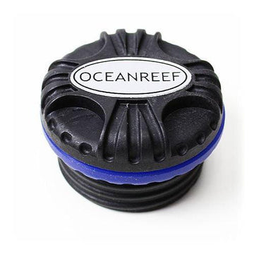 Ocean Reef G.Divers Surface Air Valve (SAV) for Full Face Masks