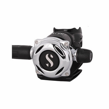 ScubaPro A700 Regulator- 2nd Stage Only