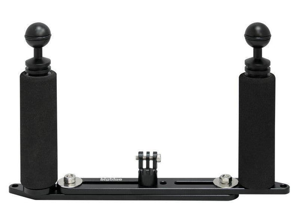 BigBlue Extendable Video and Camera Mounting Tray