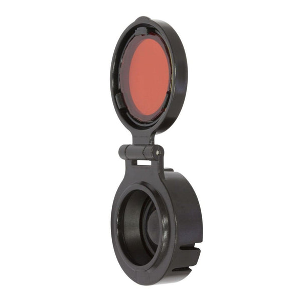 BigBlue Red Filter for 1200-II Series (2019)-