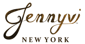 Jennyvi New York Couture Ready To Wear