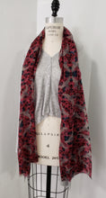 Pre-Order:  Flying Home Cashmere Scarf