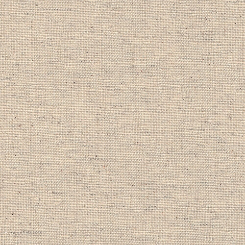 Swatch of Burlap Bamboo Roller Shade