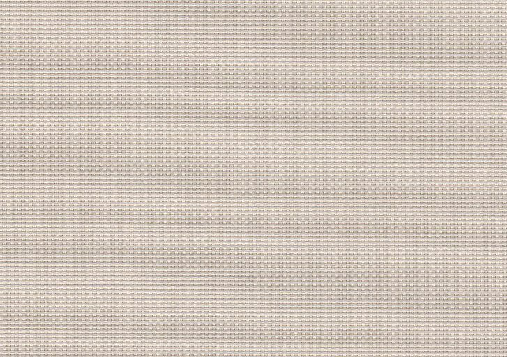 Swatch of Phifer Sheerweave Beige Roller Shade