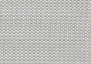 Swatch of Phifer Sheerweave Oyster Pearl Grey Roller Shade