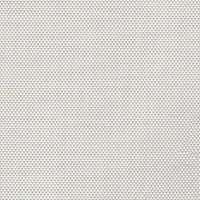 Swatch of Phifer Sheerweave Alabaster Roller Shade