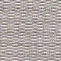 Swatch of Phifer Sheerweave Greystone Roller Shade
