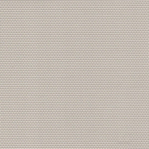 Swatch of Phifer Sheerweave Pebblestone Roller Shade