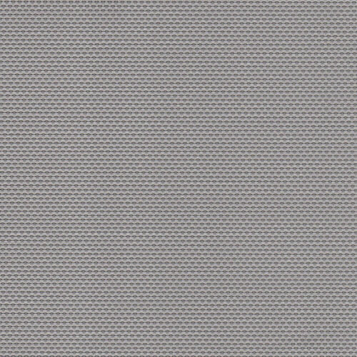 Swatch of Phifer Sheerweave Pewter Roller Shade