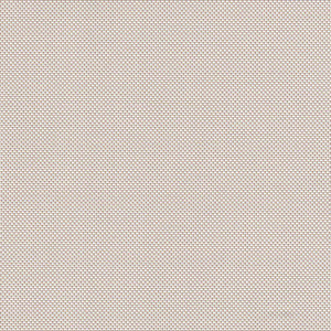 Swatch of Phifer Sheerweave Ecru Roller Shade