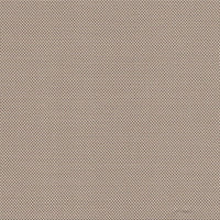 Swatch of Phifer Sheerweave Golden Sand Roller Shade
