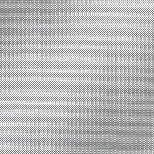 Swatch of Phifer Sheerweave Granite Roller Shade